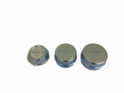 45mm Grease Cap for Burquip & Alko Axles